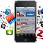 Programa el apagado automático en tu iPhone