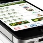 Protege imágenes y vídeos de tu móvil