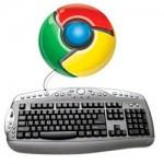 Saca más partido a Google Chrome