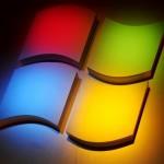 Utilizar la cuenta de invitado con contraseña en Windows 7