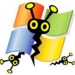 Utilizar la cuenta de invitado con contraseña en Windows XP