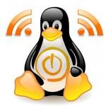 Cómo hacer ping a un puerto en un terminal de Linux Ubuntu
