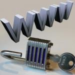 Consejos para estar seguros navegando online