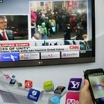 Convierte tu smartphone o tablet en un mando a distancia