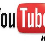 Descarga vídeos de YouTube en alta definición