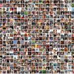 Descargar todas las fotos de tu Facebook