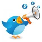 Ordena tu timeline de Twitter
