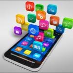 Pasos importantes tras comprar un nuevo smarphone con Android