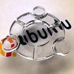 Recopila información de Hardware desde la consola en Ubuntu