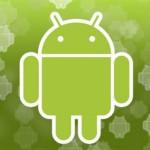 Términos raros y frecuentes de Android