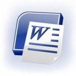 Accede rápidamente a documentos