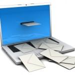 Activa la confirmación de entrega y lectura de los mensajes en Outlook 2007