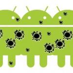 Asegura tu Android