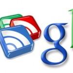 Atajos de teclado en Google Reader