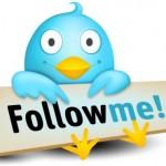 Busca imágenes en Twitter