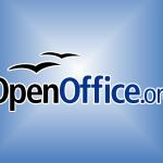 Buscar y sustituir caracteres especiales en OpenOffice.org