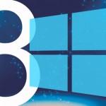 Crea máquinas virtuales en Windows 8