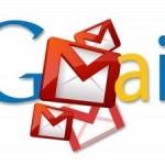 Crea una respuesta automática en Gmail