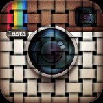 Descarga las fotos de Instagram en tu disco duro
