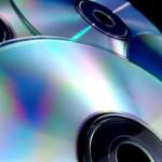 Elimina el aviso de analizar y reparar el disco extraible