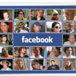 Personaliza el color de Facebook