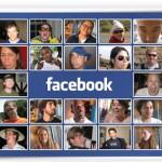 Personaliza el color de Facebook