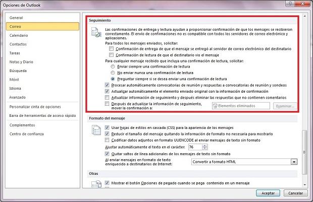 Powerpoint Rar templates