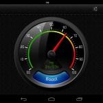 Ahorra batería en tu Android