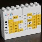 Avisos SMS gratis al teléfono móvil con Google Calendar