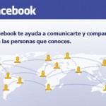 Cierra tu sesión de Facebook remotamente