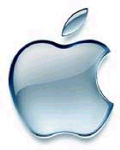 Apple gasta casi 40 millones de dólares en publicidad para Apple Watch
