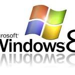 Distintas formas de abrir el administrador de tareas de Windows 8