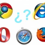 Liberar información que almacenan los navegadores