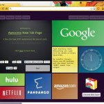 awesome_new_tab_page_chrome