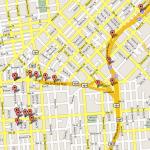 Calcula tu ruta con el nuevo Google Maps para iPhone