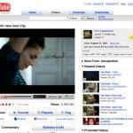Difumina caras en los vídeos que subas a YouTube