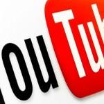 Elimina las ventanas de anotaciones de YouTube