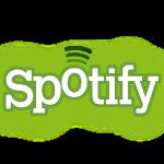 Enmudece los anuncios de Spotify