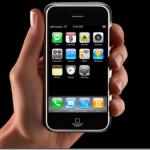 Haz que tu iPhone te avise con destellos LED
