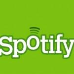 Añade un ecualizador al servicio de música digital de Spotify