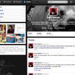 Crea una imagen de cabecera personalizada para Twitter