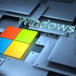 Modo dios en Windows 8