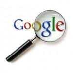 trucos de google