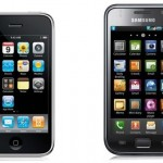 Iphone o samsung