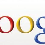 Google Toptrucos