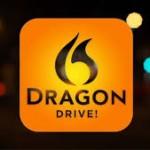 dragon drive logo