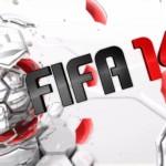 Fifa-14 portada