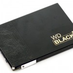 WD Black 2