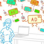 bloquear publicidad