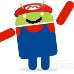 nintendo y android
